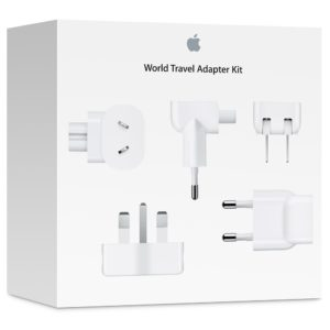 apple-world-travel-kit-accessory