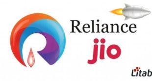 increase-reliance-jio-4g-speed