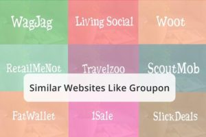 groupon-like-sites