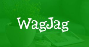 wagjag-groupon-alternative