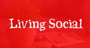 living-social-group-alternative