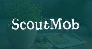 scoutmob-site-like-groupon