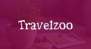travelzoo-groupon-similar