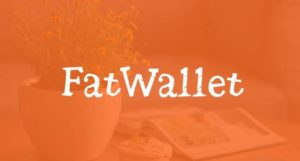 fatwallet-site-like-groupon