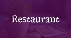 restaurant-alternative-groupon