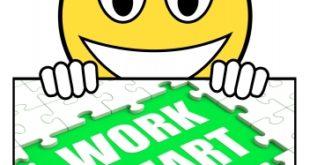 summer-productivity-business