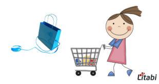 kids-shopping-sites