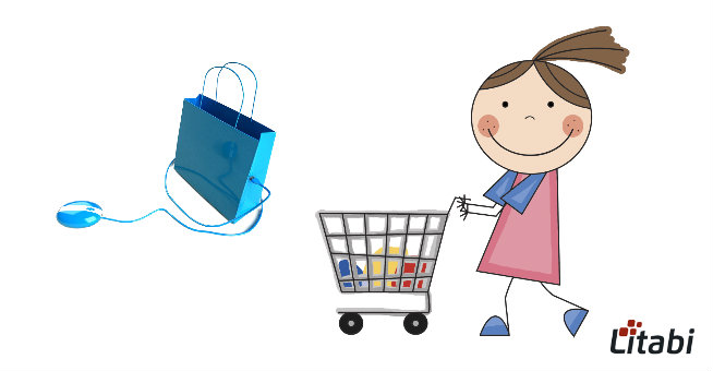 kids-shopping-sites