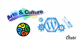 arts-cultures-wordpress-themes