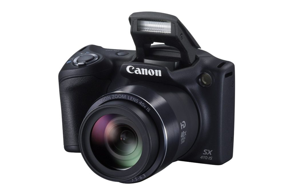 canon-cheap-camera