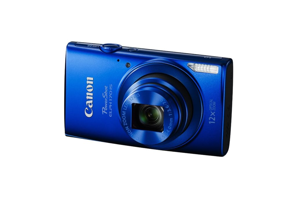 affordable-canon-camera