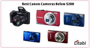 canon-cameras-under-200