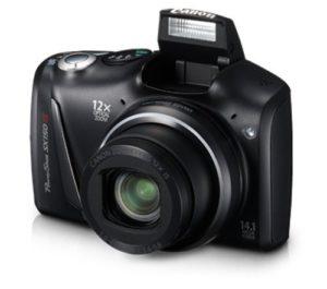 best-camera-under-200