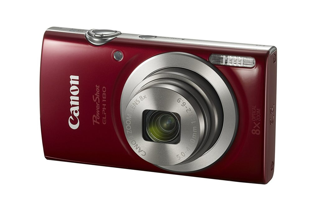 canon-camera-below-200