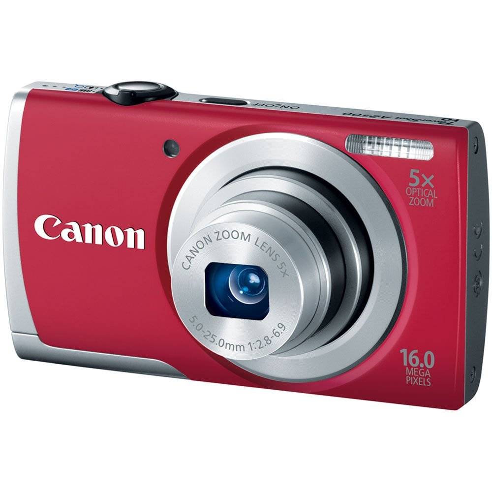 best-cheap-canon-camera