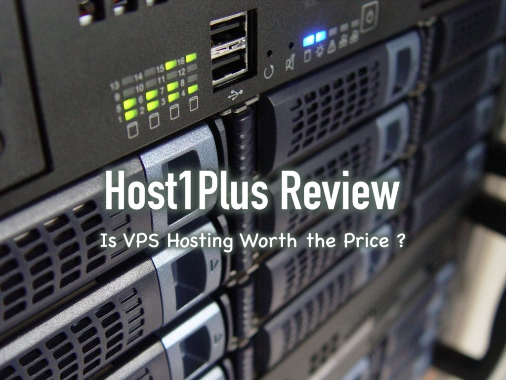 host1plus-windows-vps-review