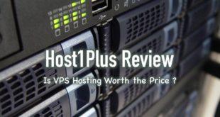 host1plus-windows-vps-review