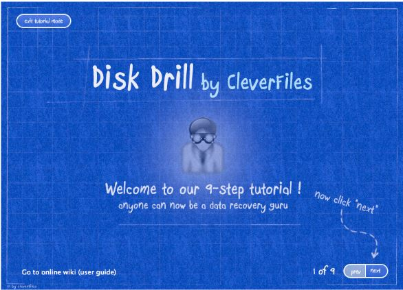 disk-drill-tutorial-to-recover-data