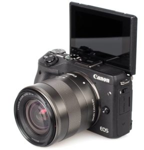 canon-eos-m3-camera-with-flipscreen