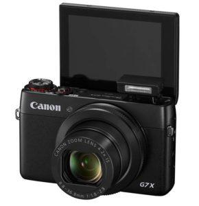canon-flipscreen-g7x-powershot