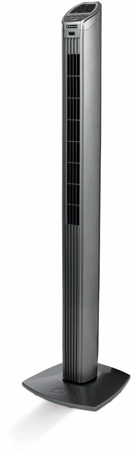 bionaire-40-Watt-slim-tower-fan