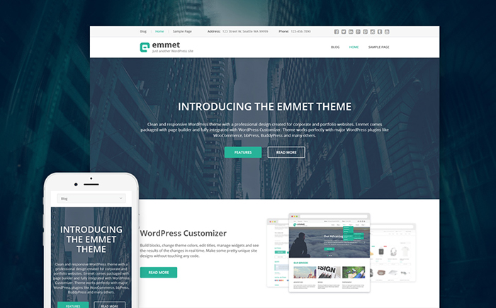 business-responsive-theme-tm