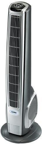 Lasko-hybrid-fan