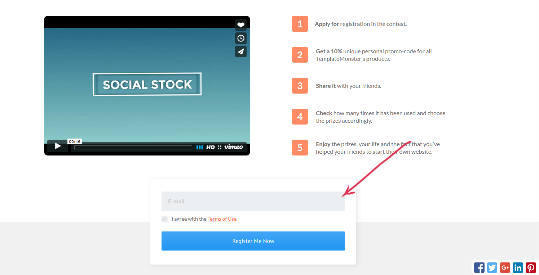 templatemonster-registration-social-stock