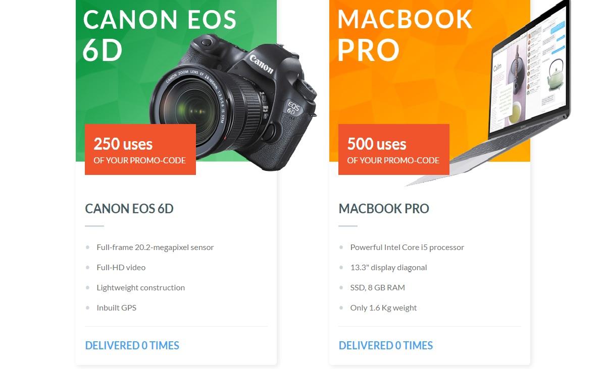 price-canon-macbook-templatemonster