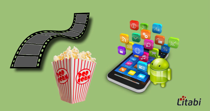 free-movie-apps-for-android