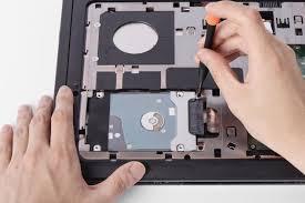 hard-drive-change
