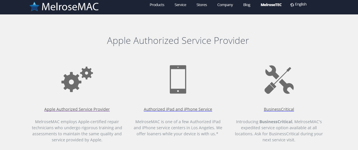 apple-authorized-store