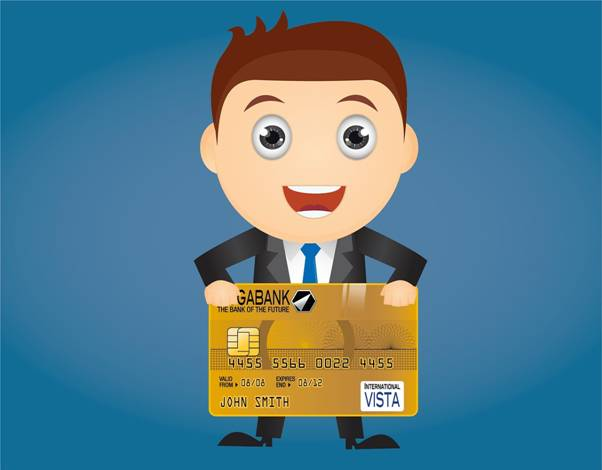 services-credit-repair