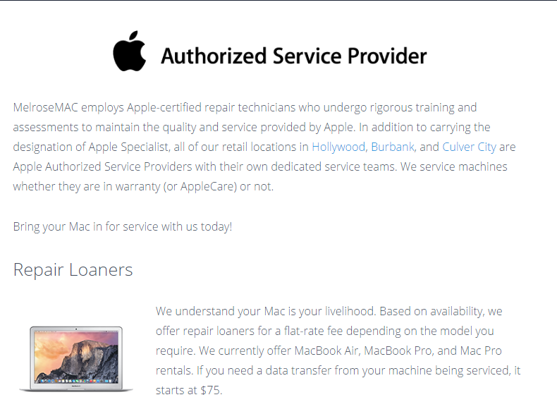apple-service-center