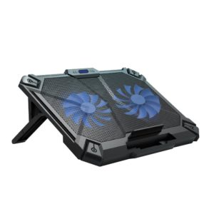 best-cooling-pad-laptop