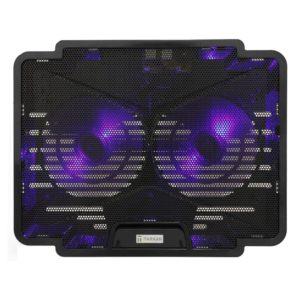 laptop-cooling-pad-gaming