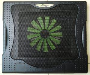 laptop-cooling-fan