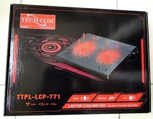 laptop-cooling-mat