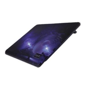 best-laptop-cooling-pad