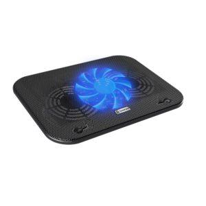 top-cooling-pad-laptop