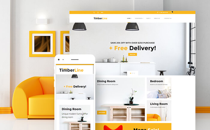 ecommerce-stores-furniture-theme