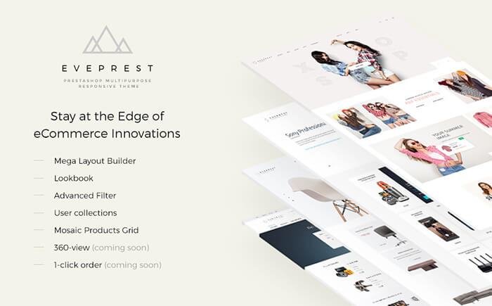 prestashop-online-shop-theme