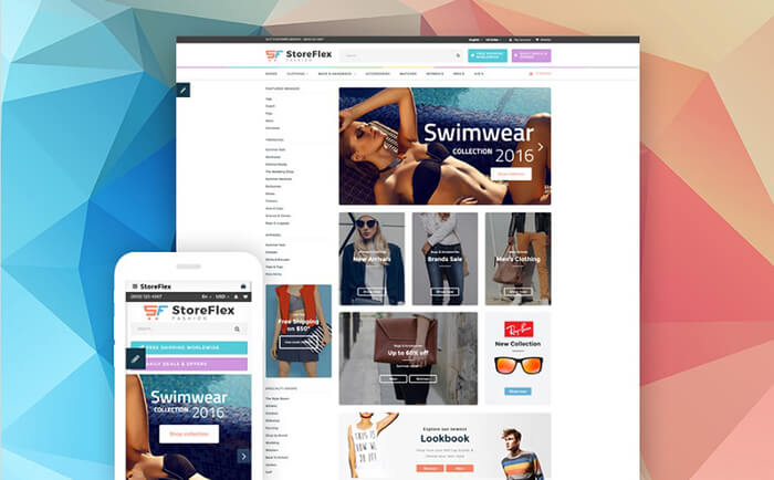 storeflex-ecommerce-theme