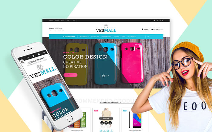 wholesale-shop-theme