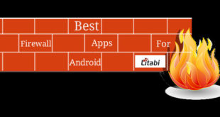 best-android-firewall-apps