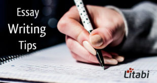 essay-writing-tips-students