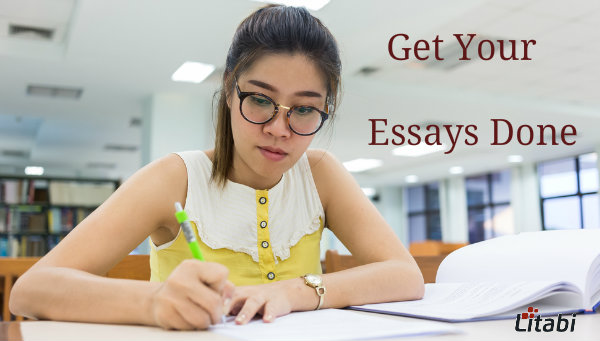 get-your-essays-done