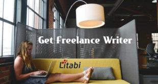 get-freelance-writer