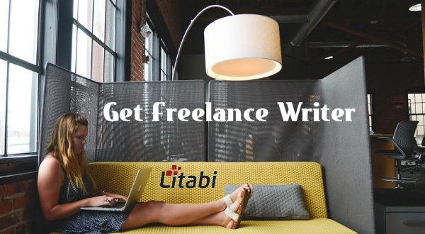 Cheap online essay writer