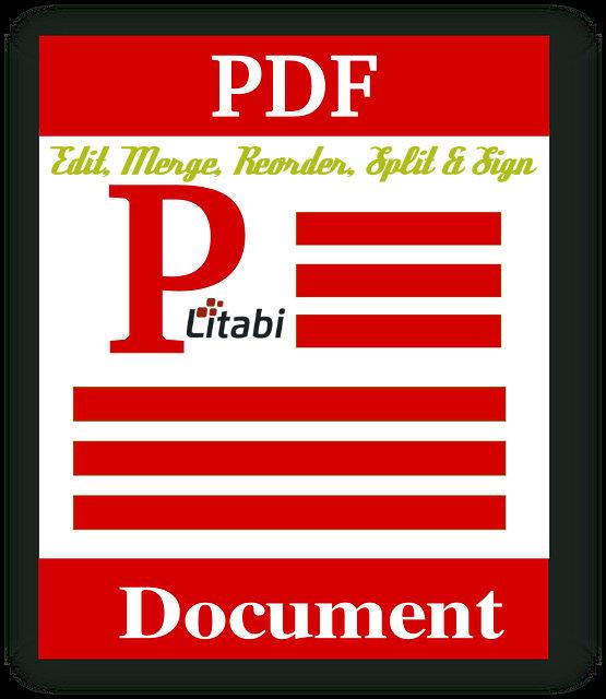 edit-split-pdf